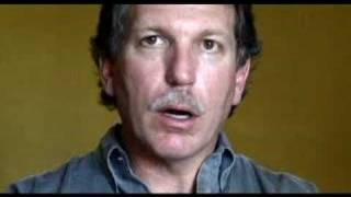 Download Gary Webb: In his own words (2004) Video