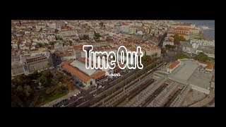Download TIME OUT MARKET Video
