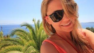 Download OPA! // Corfu, Greece Video