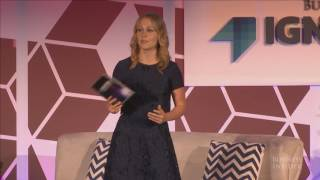 Download IGNITION: Future Of Digital Livestream (Day One) Video