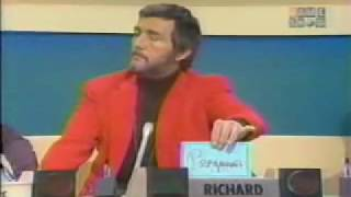 Download Match Game 75 Banned Episode 376 (Back of the Bus) Video
