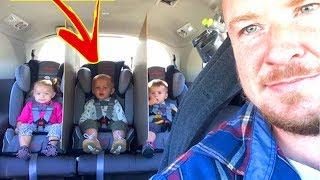 Download The Best Parenting Hacks Ever ❤ Parenting Hacks Tricks Tips 「 funny photos 」 Video