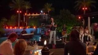Download Nick Schilder - Hallelujah (Beste zangers van Nederland) Video
