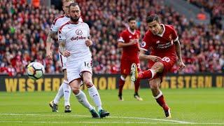 Download 'Result feels strange,' says Jürgen Klopp after Liverpool-Burnley draw Video