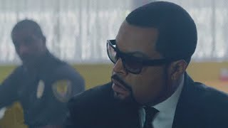 Download Ice Cube, Dr. Dre & Snoop Dogg - Hold Us Back Video