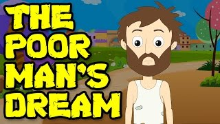 Download The Poor Man's Dream Story Video