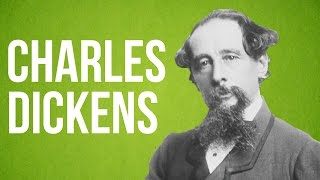 Download LITERATURE - Charles Dickens Video