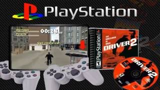 HyperSpin Sony PlayStation media download Free Download Video MP4