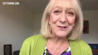 Download What Do You Want to Do Before You Turn 70? Video