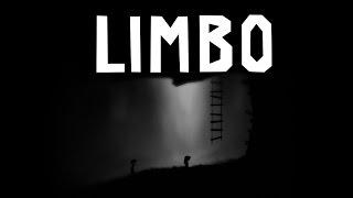 Download LIMBO Walkthrough Gameplay - Full Game Video