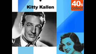 Download Harry James/Kitty Kallen- ″It's Been A Long, Long, Time″ Video