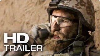 Download A WAR Official Trailer (2016) Video