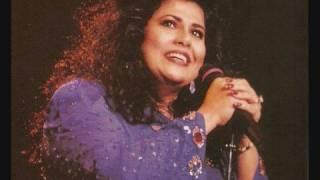 Download Sharifah Aini - Kau Pergi Tanpa Pesan Video
