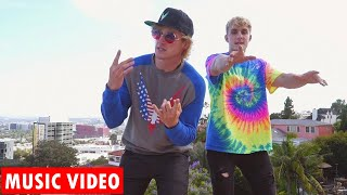 Download Jake Paul - I Love You Bro (Song) feat. Logan Paul Video