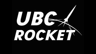 Download UBC Rocket Promotional Video Video