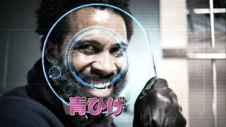 Download アリスvsモンスター・スクワッド Video