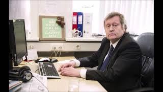 Download Einar hringir í Útvarp Sögu Video