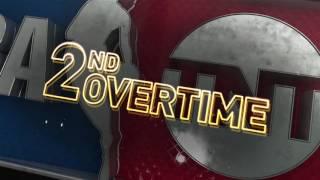 Download Houston Rockets at Golden State Warriors - December 1, 2016 Video