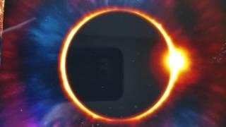 Download Breaking: ″Ring Of Fire Eclipse Antarctica″ Planet X Video