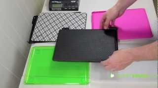 Download Top 5 Best MacBook Hard Cases Video
