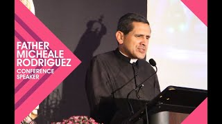 Download Our Lady of Fatima and the Way that will Lead Souls to God - Father Michael Rodriguez Video