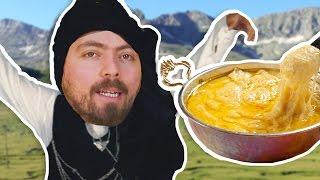 Download Karadeniz Yemeklerini Tattık Video