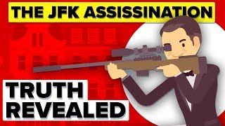 Download The JFK Assassination - What Really Happened? Video