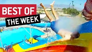 Download Best Videos Of The Week 1 Compilation August 2015 || JukinVideo Video