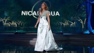 Download ¡¡ CURIOSIDADES !! VIVA, NICARAGUA. Video