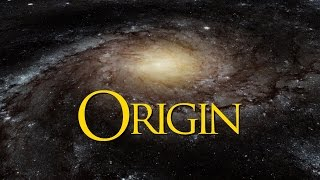 Download ORIGIN - Trailer 1 Video