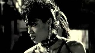 Download Sin City Trailer [HQ] Video