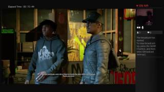 Download Watch dogs 2 Video