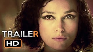 Download COLETTE Official Trailer (2018) Keira Knightley Biography Movie HD Video