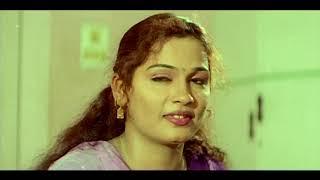 Download Swapnam Malayalam Full Movie | Urvashi Dholakia Malayalam Hit Movie | Evergreen Hit Movie Video