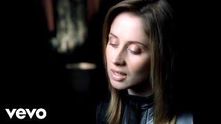 Download Lara Fabian - Adagio (Video) Video