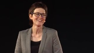 Download My Two Mums (The Myths of Gay Adoption) | Lynne Elvins | TEDxBristol Video