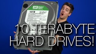 Download Microsoft to buy Minecraft, 10TB Hard Drives, Xbox games in your browser - Netlinked Daily Video