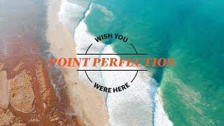 Download Is This The Best Right Point In The World? | SURFER Magazine | Wish You Were Here: Point Perfection Video