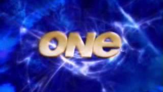 Download TVNZ TV One 2002 summer ident Video