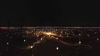 Download Field of Light Video