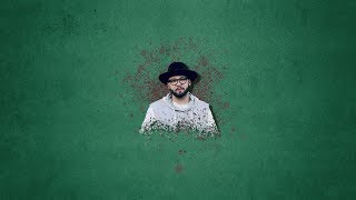 Download Andy Mineo- I Ain't Done Instrumental Video