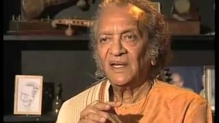 Download AKAPATEY PT. RAVI SHANKAR Video