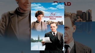 Download 84 Charing Cross Road Video