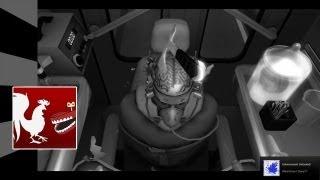 Download Rage Quit – Surgeon Simulator 2013: Ambulance & Space Missions Video