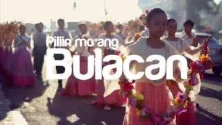 Download Piliin mo ang Bulacan [Tourism Marketing project] [Capital Cities - Safe & Sound] Video