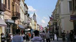 Download Ako odam vo Bitola - Oktet Makedonijа (Valandovo '89) Video