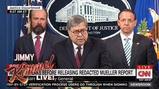 Download Schoolhouse Rock – Mueller Report Redactions Video