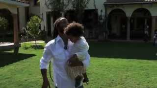Download Ziggy Marley - ″Family Time″ | Family Time Video