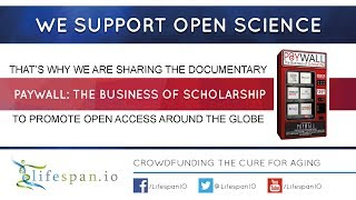 Download Paywall: The Business of Scholarship | Viva Open Science! | LEAF Video