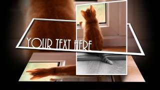 Download Photodex Proshow Producer 6.TEXTING, 10 styles. outsidetheboxstyles Video